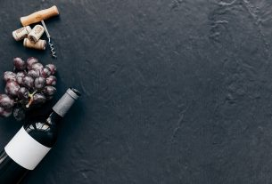 classificazione dei vini