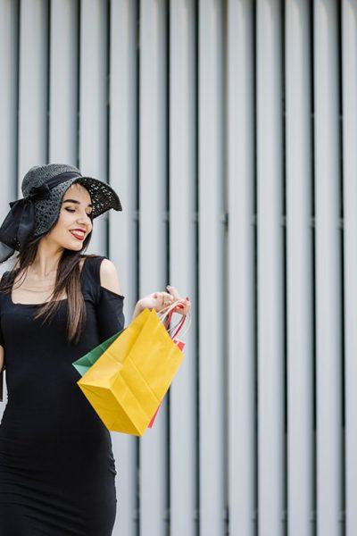 moda autunno inverno 2018